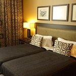 Photo de SANA Silver Coast Hotel