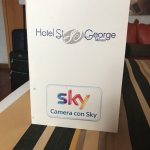 Photo de Best Western Hotel St. George