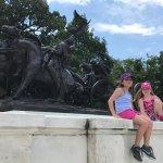 Ulysses S. Grant Memorial