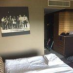 Radisson Blu Marina Palace Hotel, Turku Foto