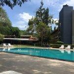 Photo of Miridiya Lake Resort