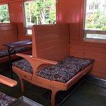 Fotografie: Thai-Burma Railway (Death Railway)
