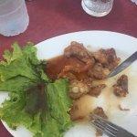 Photo of Promthep Cape Restaurant