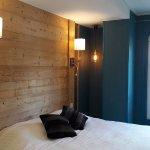 Hotel du Midi Photo