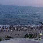 Photo of Aegean Blue Hotel