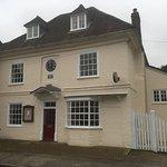 Southwick Village Store & Tea Room