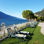Hotel Du Lac - Relax Attitude Hotel Foto
