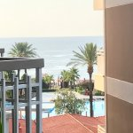 Photo of Akka Alinda Hotel