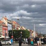 Photo of Copenhagen Go Hotel