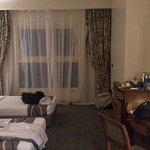 Cherry Maryski Hotel Foto
