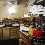 Photo of Hotel Art Atelier