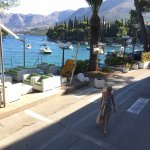 Photo of Hotel Cavtat