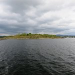 Photo of Oslo Fjord