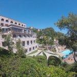 Photo de Tiara Miramar Beach Hôtel Et Spa