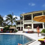 Photo of Allezboo Beach Resort & Spa