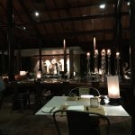 Photo of Restaurant Uma Cucina