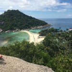 Photo of Goodtime Adventures, Koh Tao