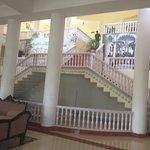 Foto de Gulaab Niwaas Palace