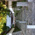 Tentakuji Temple