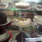 صورة فوتوغرافية لـ Jaspers Tea Rooms