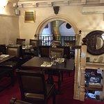 Foto de Millstone Restaurant