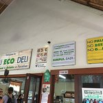 Photo of Bali Eco Deli
