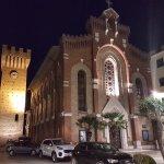 Chiesa di S. Anna