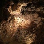 Photo de Szemlo-Hegy Barlang (Showcave)