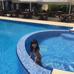Photo of Imren Han Hotel & Mansions