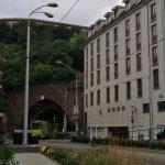 Photo of Ibis Bratislava Centrum