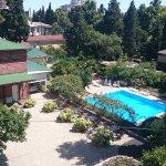 Photo of Sparta Hotel