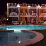 Photo of Seaview Hotel Dahab