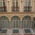 Photo of Petit Palace Plaza Malaga