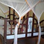 Photo of Hotel Kiwengwa Apartments