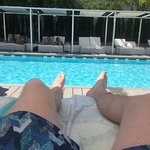 Photo de Hotel Astoria Playa Only Adults