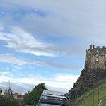 Castle View Guesthouse Foto