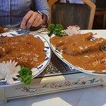 China Restaurant Nan King