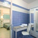 Photo of Hotel Commercio