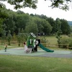 Photo of Camping Tohapi Domaine des Tours
