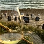 Bilde fra BeachHouse Sylt