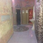 Foto di Hotel Marco Polo
