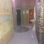 Foto de Hotel Marco Polo