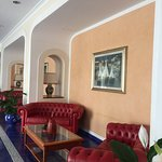 Photo of Lloyd's Baia Hotel