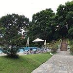 Foto di Hotel Yak & Yeti