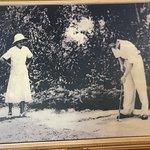 Photo of Royal Hua Hin Golf Club
