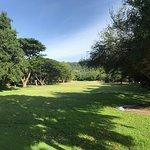 Photo de Royal Hua Hin Golf Club