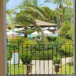 Blau Colonia Sant Jordi Resort & Spa Foto