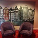 Photo of Hilton Garden Inn Leiden