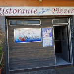 Photo of Ristorante Pizzeria da Mimmo