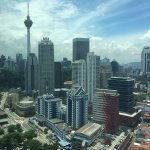 Photo of Premiera Hotel Kuala Lumpur